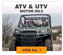 ATV & UTV