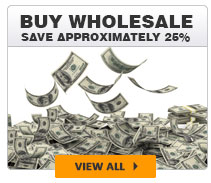 Buy Wholesale