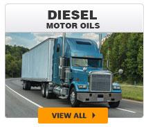 Diesel Motor Oil